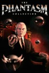 The Phantasm Collection: Special Edition Box Set (1979, 1988, 1994, 1998, 2016) - Blu-ray Review