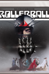 Rollerball: Encore Edition (1975) - Blu-ray Review