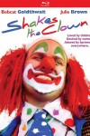 Shakes the Clown (1992) - Blu-ray Review