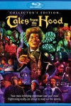 Tales from the Hood: Collector's Edition (1995) - Blu-ray Review