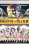 Theatre of Blood (1973) - Blu-ray Review