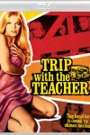 Trip with the Teacher (1975) - Blu-ray Review