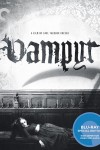 Vampyr: The Criterion Collection (1932) - Blu-ray Review