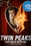 Twin Peaks: Fire Walk with Me - Criterion Collection (1992) - Blu-ray Review