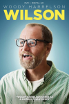 Wilson (2017) - DVD Review