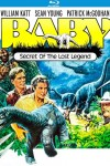 Baby: Secret of the Lost Legend (1985) - Blu-ray Review