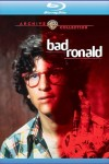 Bad Ronald (1974) - Blu-ray Review