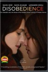 Disobedience  (2018) - DVD Review