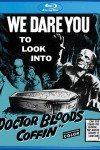 Doctor Blood's Coffin (1961) - Blu-ray Review