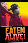 Eaten Alive! (1980) - Blu-ray Review