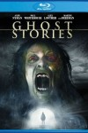 Ghost Stories (2017) - Blu-ray Review