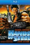 Hands of Steel (1986) - Blu-ray Review