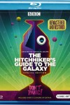 The Hitchhiker's Guide to the Galaxy: Special Edition (1981) - Blu-ray Review