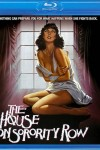The House on Sorority Row (1983) Blu-ray Review