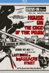 House on the Edge of the Park/Last House on Massacre Street (1980, 1973) - Blu-ray Review