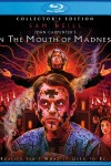 In the Mouth of Madness: Collector's Edition (1995) - Blu-ray Review
