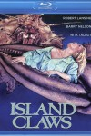 Island Claws (1980) - Blu-ray Review