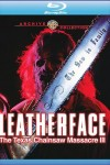 Leatherface: The Texas Chainsaw Massacre III (1990) - Blu-ray Review