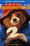 Paddington 2 (2018) - Blu-ray Review