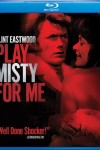 Play Misty for Me (1971) - Blu-ray Review