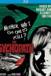 The Psychopath (1966) - Blu-ray Review