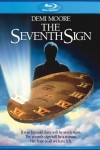 The Seventh Sign (1988) - Blu-ray Review