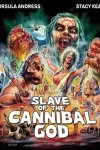 Slave of the Cannibal God (1978) - Blu-ray Review