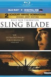 Sling Blade (1996) - Blu-ray Review