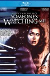 Someone's Watching Me (1978) - Blu-ray Review