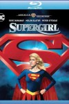 Supergirl (1984) - Blu-ray Review