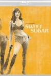 Sweet Sugar (1972) - Blu-ray Review