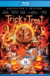 Trick 'r Treat: Collector's Edition (2007) - Blu-ray Review