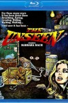 The Unseen (1980) - Blu-ray Review