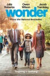 Wonder - DVD Review