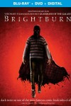 Brightburn (2019) - Blu-ray Review