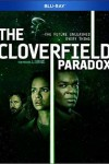 The Cloverfield Paradox (2018) - Blu-ray Review