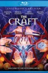 The Craft: Collector's Edition (1996) - Blu-ray Review