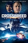 Crossbreed (2019) - Blu-ray Review