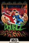 Double Dragon: MVD Rewind Collection (1994) - Blu-ray Review