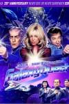 Galaxy Quest: 20th Anniversary SteelBook (1999) - Blu-ray Review