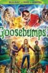 Goosebumps 2 (2018) - Blu-ray Review