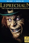Leprechaun: The Complete Movie Collection (1993, 1994, 1995, 1996, 2000, 2003, 2014) - Blu-ray Review