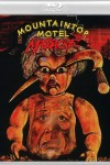 Mountaintop Motel Massacre (1983) - Blu-ray Review