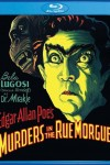 Murders in the Rue Morgue (1932) - Blu-ray Review