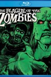 The Plague of the Zombies (1966) - Blu-ray Review