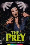 The Prey (1984) - Blu-ray Review
