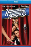 Radioland Murders (1994) - Blu-ray Review