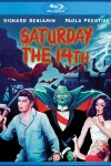 Saturday the 14th (1981) - Blu-ray Review