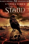 Stephen King's The Stand - Blu-ray Review