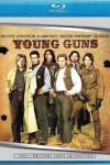 Young Guns (1988) - Blu-ray Review